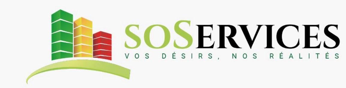 SOSERVICES Dakar